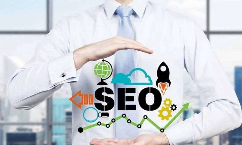 Why need to prefer the SEO Company for your business?